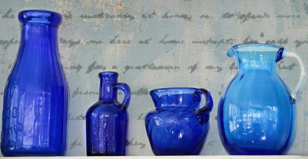 glass-3428051_1920-1024x530 Aromi Bistrot - Il profumo del gusto