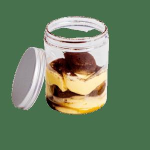 Tiramisu-removebg-preview-1-1-300x300 Aromi Bistrot - Il profumo del gusto