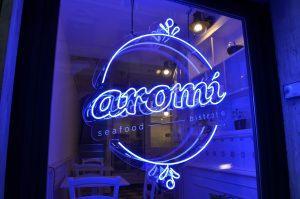 039-300x199 Aromi Bistrot - Il profumo del gusto