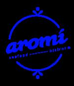 Logo-color-pdl0d7acbu22wkep85njsxfl67h0sfxq1r5z8rppho Aromi Bistrot - Il profumo del gusto